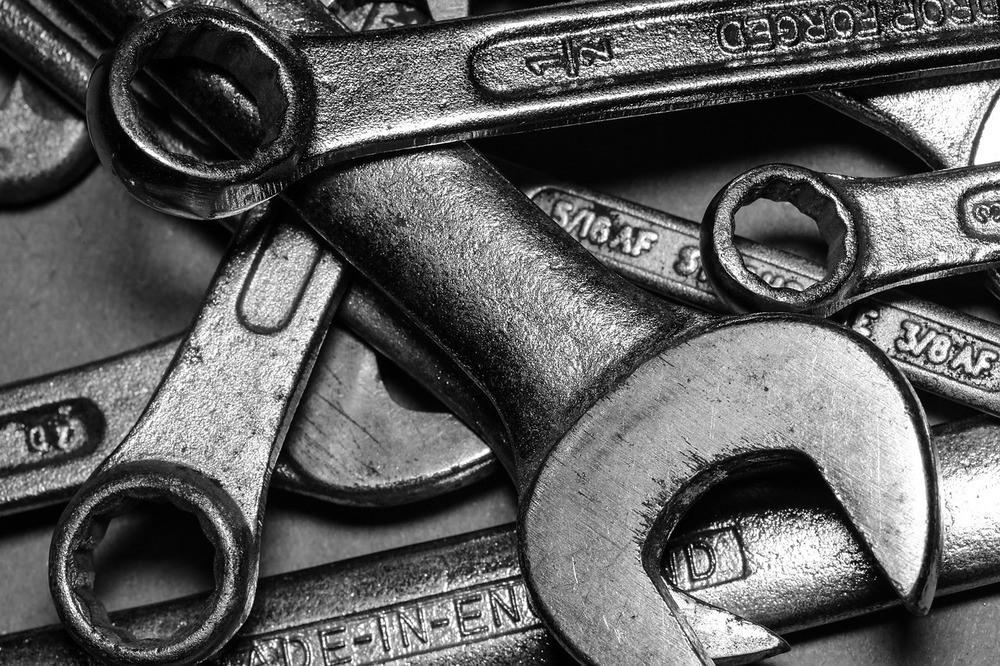 Metallösen für Planen – Effiziente Hilfe in verschiedenen Bereichen